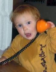 Fabi Telefon