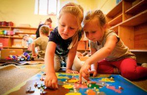 Kindergarten Biebl (23)